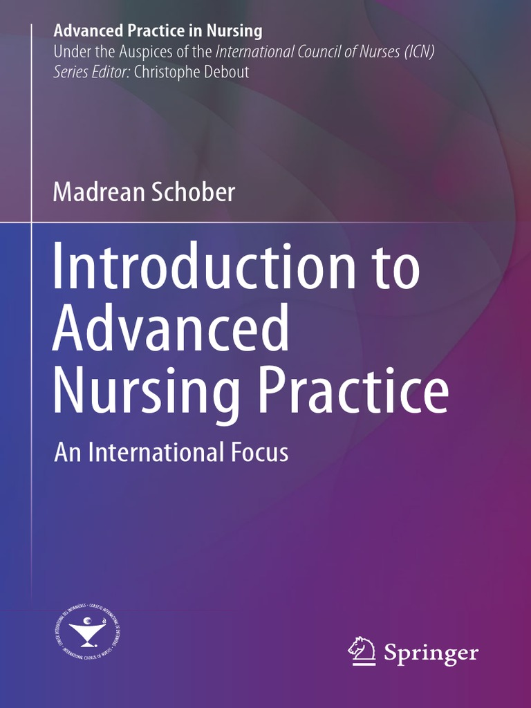 advanced nursing practice essay An essay or paper on the role of advance practice nursing throughout history nursing has been defined in many ways in recent years the field of advance practice nursing has emerged as nurses are taking on more challenging and comprehensive roles within the.