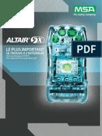 4-ALTAIR-5X