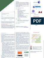 cni_Get_Blob.asp.pdf