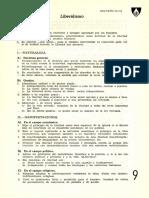 Liberalismo - A. Royo Marín