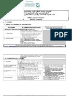 Cadre-de-référence-pour-la-comptabilité.docx