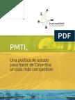 PMTI.pdf