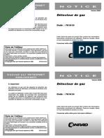 751619-an-01-fr-detect_gaz.pdf