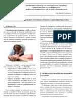 Aula 4 - Noções básicas de primeiros socorros e parada cardiorrespiratória.pdf