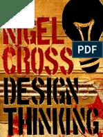 282445971 Design Thinking