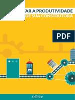 como-aumentar-a-produtividade-do-time-de-sua-construtora.pdf