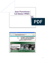 slide e-cuti hrmis pemohon.pdf