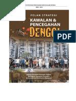 PELAN_DENGGI.pdf