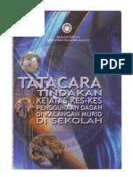 BUKU TATACARA TINDAKAN KES.pdf