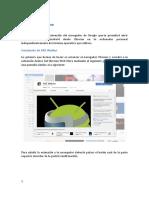 android_en_chrome.pdf