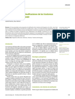 clasificación monfort.pdf
