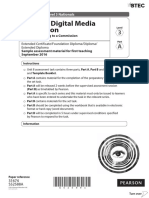 additional-sample-assessment-material-unit-8-part-a
