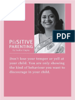 Positive Parenting.pdf