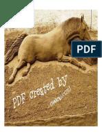 సైకతశిల్పాల (sand sculpture)చిత్రాలు@ccm