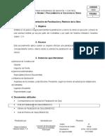 0804 03 Paralizacion.doc