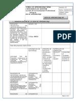guia1procesarlainformacion-140204182101-phpapp01
