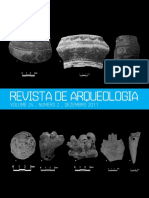 Costa_2011C.pdf