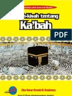Kisah-Kisah Ka'Bah (for Kid)