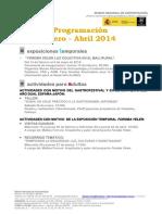 programa_enero_abril2014.pdf