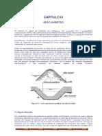 Apostila-sifão invertido.pdf