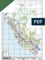 PERU VIAL 092015-Ok.pdf