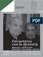 picadero24.pdf