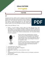 Offerta JET ULL.pdf
