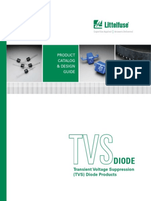 TVS Diodes Transient Voltage Suppressors 1.5SMC220A 10 pieces