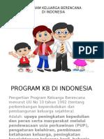 program_kb_di_indonesia.pptx