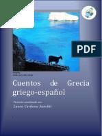 TALIS Cuentos de Grecia-español-griego.pdf