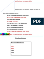 Cours Fpga 8