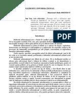 16588618-Referat-RAZBOIUL-INFORMATIONAL.doc