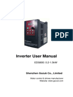 gozuk-eds-800-inverter-user-manual.pdf