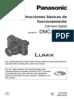 dmc-lx100_sp_om