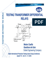71872763-TestingTransformerDifferentialRelays.pdf