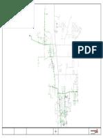 Feeder 14726 Feeder Map