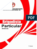 Apostila_Brigadista_Particular_versao_23_out(1).pdf