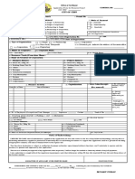 Cebu City Unified Form _Front (as of 112311) copy.pdf