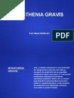 12b Myasthenia Gravis.ppt