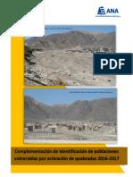 INFORME POBLACIONES VULNERABLES 2016.pdf
