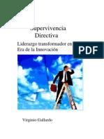 Libro Manual SupervivenciaLID3