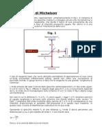 Interferometro_michelson_DEF.doc