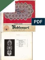 Goblenuri-Cu-Laseta.pdf