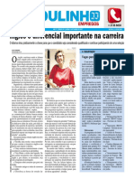 Modulinhoempregos-08-01.pdf
