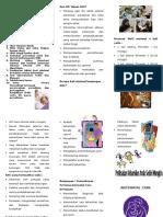 218141415-Leaflet-ANC.docx