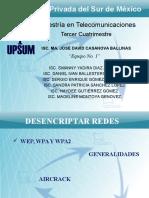 Expo Descifradoderedes 120503121642 Phpapp01