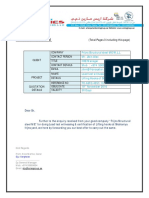 FO-AMQ-4051-16.pdf