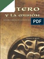 Lutero y La Mision