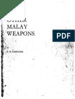 MalayWeapons.pdf