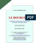 Sombart - le_bourgeois_2.pdf